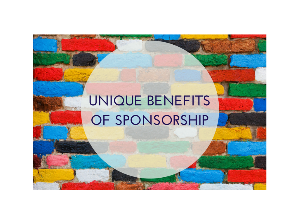 Michigan Radio Sponsorship Benefits